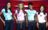 Destiny`s Child  - Страница 2 ABjT1vXs