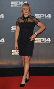 Jenny Jones - Nude Celebrities Forum | FamousBoard.com