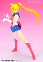 Goodies Sailor Moon AcvV2X7k