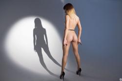 http://1.t.imgbox.com/nOTTLrwX.jpg