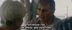Spadkobiercy / The Descendants (2011) PLSUBBED.DVDRip.XViD-J25 / Napisy PL +RMVB +x264