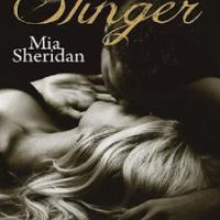 La decisión de Stinger – Mia Sheridan
