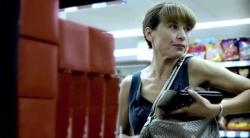 W sypialni (2012) PL.DVDRip.XviD-J25 | Film Polski +RMVB +x264