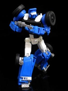 [X-Transbots] Produit Tiers - Minibots MP - Gamme MM - Page 3 Fkgjexud