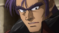 [Anime] Saint Seiya - Soul of Gold - Page 4 Qq2uzBsp