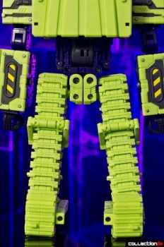 [Toyworld] Produit Tiers - Jouet TW-C Constructor aka Devastator/Dévastateur (Version vert G1 et jaune G2) - Page 4 BtYySJ8x