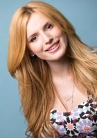 Bella Thorne - Brian Ach photoshoot (June 2015)