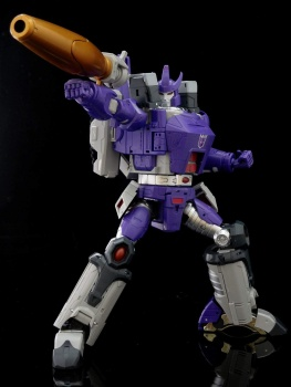 [DX9 Toys] Produit Tiers - D07 Tyrant - aka Galvatron - Page 2 JZLw0Nyh