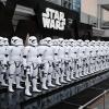 Star Wars Parade K4XpxInM