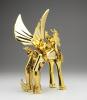Pegasus Seiya New Bronze Cloth ~ Power of Gold AcdN5nV7