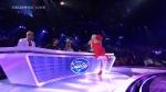 DSDS 2013 1er Live Cologne,Allemagne 16.03.2013 Adj2Mx2m