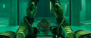 2014年 超凡蜘蛛侠2 惊奇再起2 决战电魔 [看来蓝光是真的了]的图片