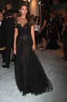 HBO's Post Golden Globe Awards Party (January 11) D5z9AKUA