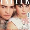 03.2011 - Tatler Magazine AakAnVaa