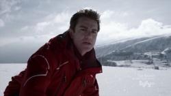 Góra ¶mierci / Deadly Descent (2013) PL.HDTV.XviD-J25 | Lektor PL +RMVB +x264