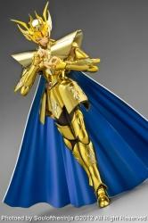 [Ottobre 2012]Saint Cloth Myth EX Virgo Shaka - Pagina 21 Adw2EplN