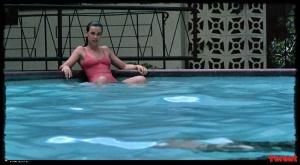Valerie Kaprisky in Breathless (1983) 720P Cuq5uHSn