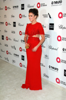 23rd Annual Elton John AIDS Foundation Academy Awards Viewing Party (February 22) Dg24xcRa