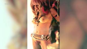 Jade Albany, Marilyn Monroe, Alexandra Johnston &more @ American Playboy: The Hugh Hefner Story s01 (US 2017) [HD 1080p] QyVxirRJ