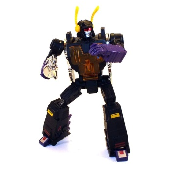 [Fanstoys] Produit Tiers - Jouet FT-12 Grenadier / FT-13 Mercenary / FT-14 Forager - aka Insecticons - Page 3 KwUF5Vfa