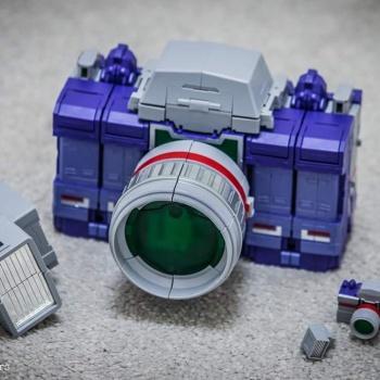 [Fanstoys] Produit Tiers - Jouet FT-11 Spotter - aka Reflector/Réflecteur Nj8L98rj