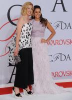 CFDA Fashion Awards - Cocktails (June 1) UfQk7YkQ