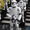 Star Wars Parade B1tiCNDc
