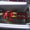 Iron Man 3 AdfZ7da3
