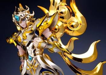 Galerie du Lion Soul of Gold (Volume 2) HE8xQleR