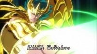 [Anime] Saint Seiya - Soul of Gold - Page 4 12N7vEwf