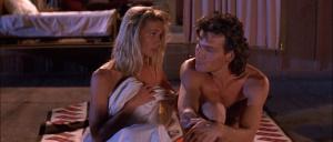 Kelly Lynch, Julie Michaels, Julie Royer, Laura Albert &more @ Road House (US 1989) [HD 1080p]  Jg0X01AA