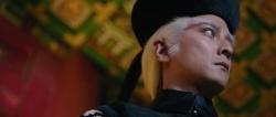 Cz³owiek o ¿elaznych piê¶ciach / The Man With the Iron Fists (2012) PL.480p.BRRip.XViD.AC3-J25 | Lektor PL +RMVB +x264