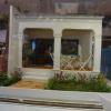 Miniature Exhibition 祝節盛會 AckjXOnJ