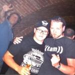 Août 2009 Magdebourg - Gustav au Prinz Club AbkTXLL3