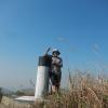 鯉魚擺尾 2012-02-11 Hiking - 頁 2 PXeMJgg3