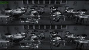 Frankenweenie 3D (2012) PLDUB.1080p.BluRay.Half-OU.x264-SLiSU / DUBBiNG PL