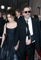 Oscars 2013 AdmAPHlz