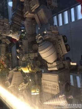 [Toyworld] Produit Tiers - Jouet TW-C Constructor aka Devastator/Dévastateur (Version vert G1 et jaune G2) BPFdcx0v