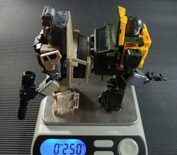 [BadCube] Produit Tiers - Minibots MP - Gamme OTS - Page 3 NchT7snh