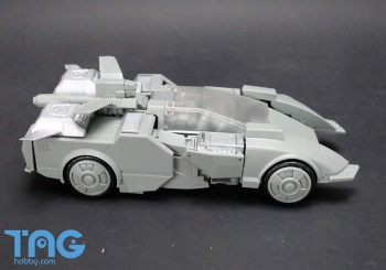 [Maketoys] Produit Tiers - Jouets MTRM - aka Headmasters et Targetmasters - Page 3 PFChQYq6