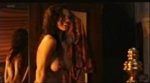 Charlotte Sieling @ Farlig Leg (DK 1990) [VHS]  2YG2HtxJ