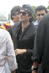 Ian Somerhalder - Loves his Brazilian fans 2012.06.01 - 18xHQ OAWg4TtH