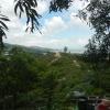 Hiking Tin Shui Wai - 頁 5 F1iqOYWy