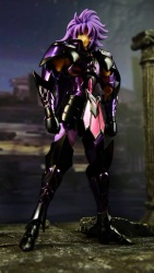 Gemini Saga Surplis EX XFh9oijZ