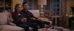 Mama i ja / The Guilt Trip (2012) 720p.BluRay.DTS.x264-HDWinG