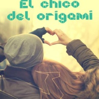 El chico de origami – Faith Carroll pdf