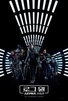Rogue One: Una Historia de Star Wars - Página 2 M8GUIPaI