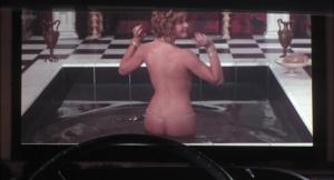 Valerie Perrine @ Slaughterhouse-Five (US 1972) [HD 720p WEB] OFCg02Lr
