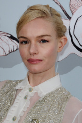 Kate Bosworth - Paris Fashion Week: Schiaparelli Haute Couture S/S 2016 Fashion Show in Paris - 01/25/16