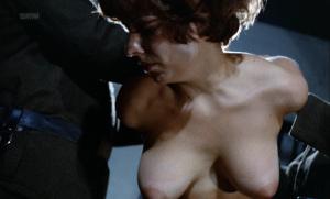 Kathy Williams, Maria Lease @ Love Camp 7 (US 1969) [HD 1080p] 2csFg854